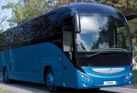 Заказ и аренда автобуса в Елабуге с водителем