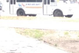 заказ автобуса паз 30 мест