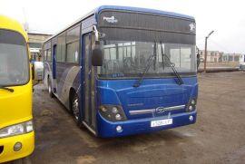 аренда автобуса, заказать автобус с водителем
