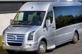 Автобусным транспортным компаниям и владельцев ав