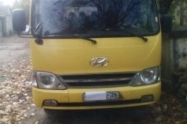 Аренда автобуса Батуринская