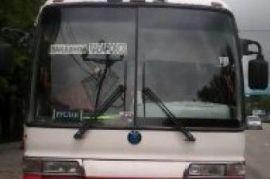 Автобус на заказ Утта