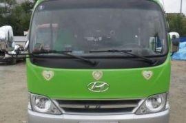 Заказ автобуса Тамбов