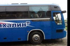 Автобусы паз на заказ Целинное