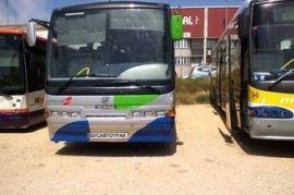 Пассажирские перевозки от 3 до 80 мест Электросталь