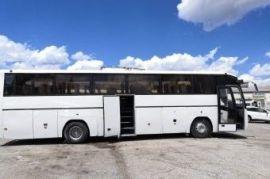 Аренда автобуса Озерный