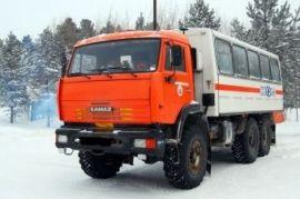 Перевозка людей на автобусе Peugeotбоксер Пяозерский