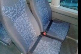 Аренда:Автобуса,микроавтобуса. Ахтарский
