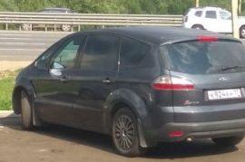 Междугородние перевозки пассажиров Ярцево
