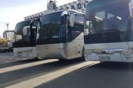 Аренда автобуса/микроавтобуса заказ*услуги Ядрин