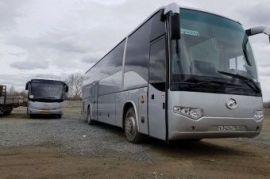 Заказ аренда микроавтобуса Эммаусс