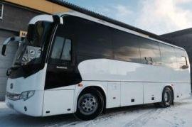 ШКОЛЬНЫЙ АВТОБУС Заказ микроавтобуса автобус аренда Черногорск