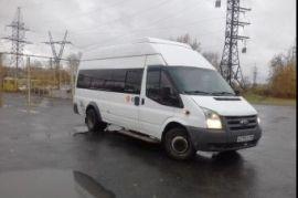 Автобус на заказ пассажирские перевозки Шалушка