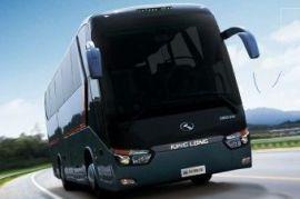 Заказ туристического автобуса Куженкино