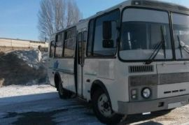 Перевозка пассажиров Заказ Автобуса от 1 до 100 мест Серпухов