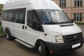 Пассажирские перевозки,заказ,аренда автобуса Черкесск