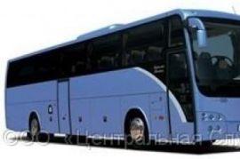 Заказ автобусов,ШКОЛЬНЫЙ АВТОБУС