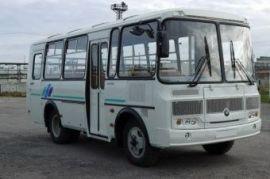 Заказ (Аренда)Микроавтобусов и автобусов Большое Афанасово