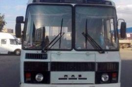 Аренда туристических автобусов 8-21-49-52-54 места Калининград