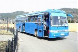 Заказ микроавтобуса, аренда автобуса вахтовки Энгельс