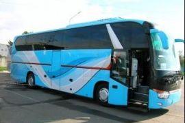 Аренда автобуса Майкоп