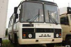 Аренда автобусов, пассажирские перевозки Щеглово