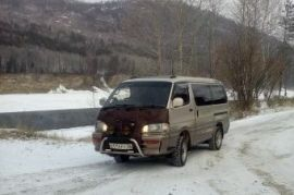 Перевозка людей на автобусе ПАЗ 32054 Кемерово