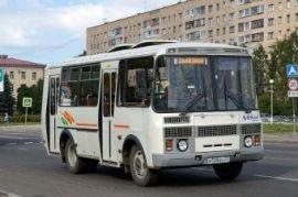 Аренда автобусов и микроавтобусов СНГ и РФ Чернуха