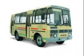 Пассажирские перевозки Ижевск