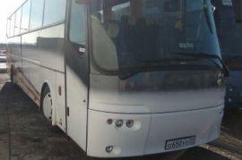 Заказ автобусов , экскурсии , трансфер , пассажироперевозки . Ялта