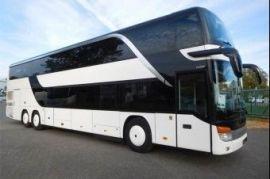 Автобусы, Микроавтобусы, Минивены Бено-Юрт