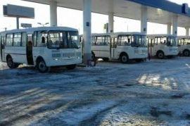 Лицензированные пассажирские перевозки Калуга