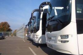 Заказ автобуса Нижняя Тавда