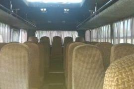 Автобусным транспортным компаниям и владельцев ав Топки