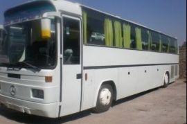 Перевозка пассажиров Казаки