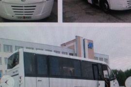 Экскурсии заказы и прочии услуги на автобусе все е Казачьи Лагери