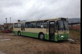 Заказ автобусов от 13 до 50 мест Большая Соснова