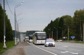 Аренда автобуса ПАЗ или микроавтобуса Дубовка