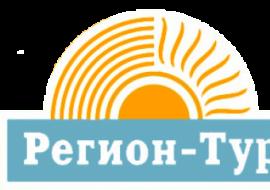 Пассажирские перевозки Кижеватово