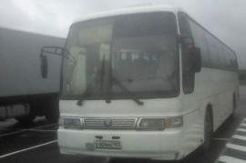 Пассажирские перевозки до 8 человек Уфа