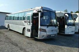 Заказ автобуса паз в томске Батурино