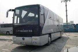 Заказ автобусов*микроавтобусов от 20 до 50 мест Щелкун