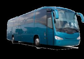 Заказ микроавтобуса Верхний Наур
