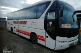Аренда комфортабельного автобуса Фролищи