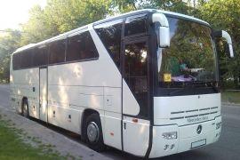 Аренда автобуса , любого класса Уфа