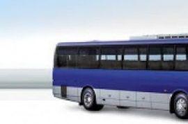 Аренда микроавтобусов Петровский